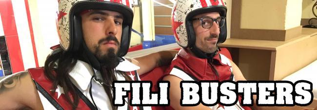 Fili Busters